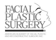 facial-plastic-logo