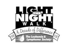 late-night-logo