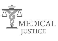 medical-justice