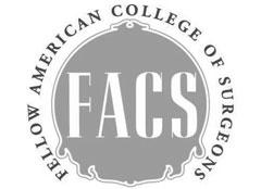fellowship-american-college-of-surgeons-logo